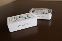 iphone5cs.jpg