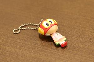 parko_key.jpg