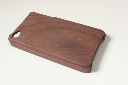 iPhone_wood2.jpg
