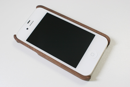 iPhone_wood4.jpg