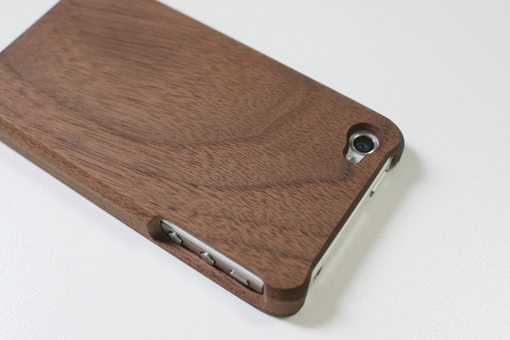 iPhone_wood5.jpg