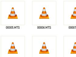 mts_file.jpg