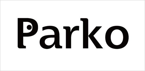 parko_logo_yj.png